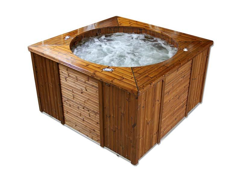 balia-jacuzzi-drewniane-luxury-2