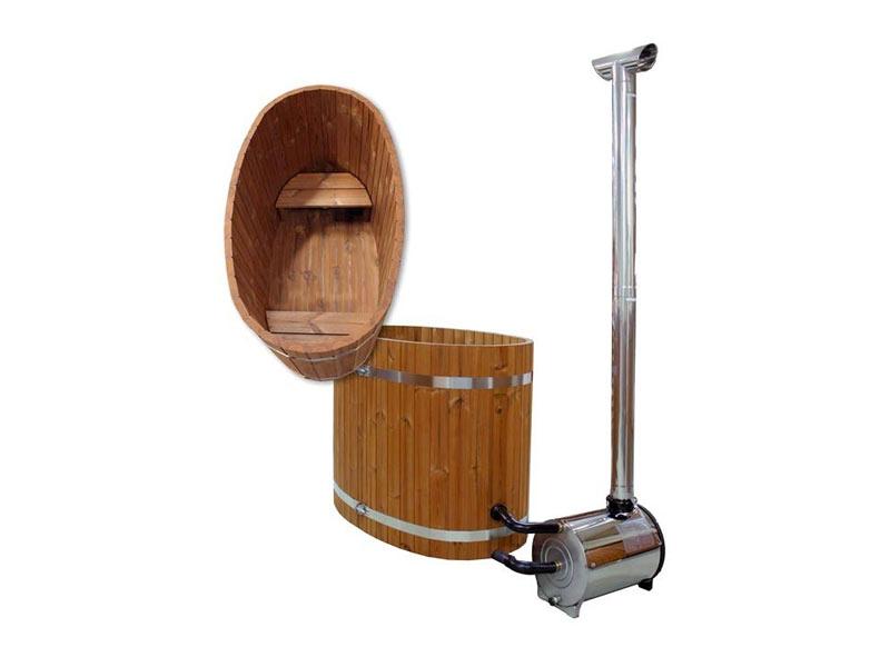 drewniana-wanna-ogrodowa-z-piecem